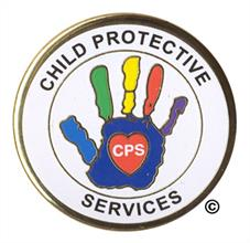Child Protective Services | Austin Family Law Attorney